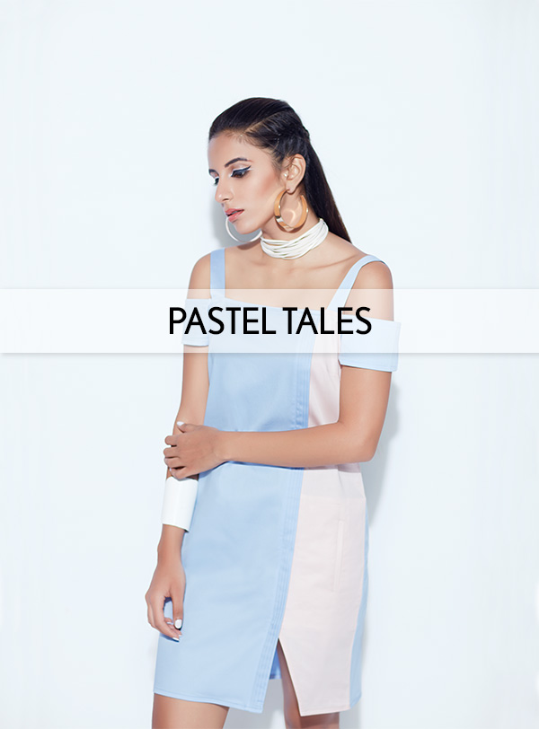 Collections---PASTEL-TALES